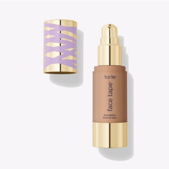 tarte Other - Tarte Face Tape Foundation